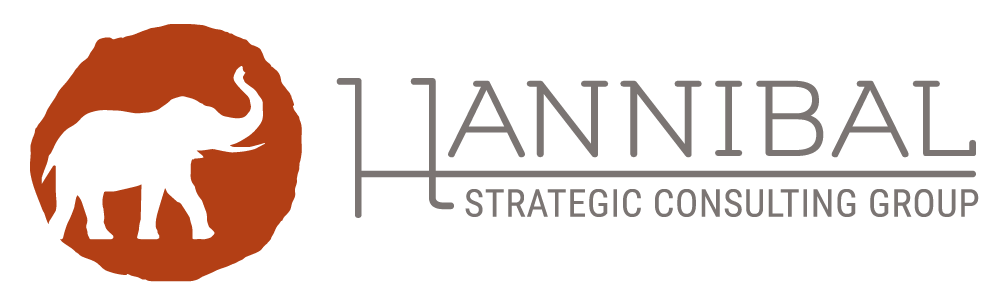 Hannibal Strategic Consulting Group
